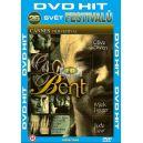 Bent - Edice DVD HIT - Svět festivalů disk č. 26 (DVD)
