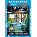Dokonalost mysli - Edice DVD HIT - Svět katastrof disk č. 13 (DVD)