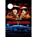 Nukleární katastrofa - Edice DVD Edice (DVD č. 227/2009) (DVD)