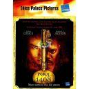 Pokoj 1408 (Stephen King) - Edice Palace pictures (DVD)