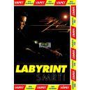 Labyrint smrti - Edice Vapet pro každého (DVD)