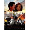 Krutá zkouška - Edice DVD Edice (DVD č. 182/2009) (DVD)