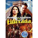 Honba za klenotem Eldorada (Eldorado: Dobyvatelé zlatého města, El Dorado) - Edice DVD Edice (DVD č. 316/2010) (DVD)