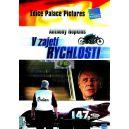 V zajetí rychlosti - Edice Palace pictures (DVD)