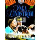Romance u jezera - Edice Inga Lindström DVD11 - Edice Blesk pro ženy - Romance (DVD)