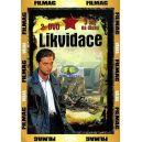 Likvidace 2 - Edice FILMAG Válka - disk č. 133 (DVD2 z 5) (DVD)