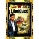Likvidace 5 - Edice FILMAG Válka - disk č. 136 (DVD5 z 5) (DVD)