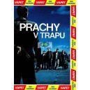 Prachy v trapu - Edice Vapet pro každého (DVD)
