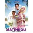 Líbánky s matinkou - Edice DVD edice (DVD č. 271/2010) (DVD)