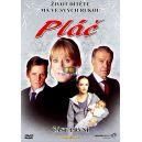 Pláč 1 (DVD)