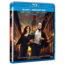 Inferno (2016) (Tom Hanks) 2BD (film + bonus bluray) (Bluray)