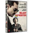 Mladý gangster (DVD)