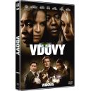 Vdovy (DVD)