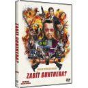 Zabít Gunthera (DVD)
