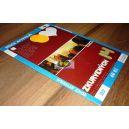Zkurvených 14 (čtrnáct) - Edice Atypfilm - disk č. 12/2008 (DVD) (Bazar)