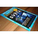 Až na konec světa - Edice DVD HIT - Edice Svět festivalů - disk č. 29 (DVD) (Bazar)