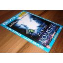 Zákon pomsty - Edice DVD HIT (DVD) (Bazar)