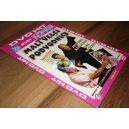Malí velcí podvodníci - Edice DVD HIT - Svět komedie disk č. 16 (DVD) (Bazar)