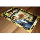 Likvidace 5 - Edice FILMAG Válka - disk č. 136 (DVD5 z 5) (DVD) (Bazar)