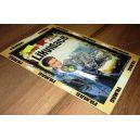 Likvidace 2 - Edice FILMAG Válka - disk č. 133 (DVD2 z 5) (DVD) (Bazar)