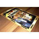 Likvidace 3 - Edice FILMAG Válka - disk č. 134 (DVD3 z 5) (DVD) (Bazar)