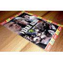 Velké alibi (Agatha Christie) - Edice Vapet pro každého (DVD) (Bazar)