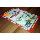 Guadalcanal: Ostrov smrti DVD1 ze 3 - Edice FILMAG Válka - dokument - disk č. 58 (DVD) (Bazar)