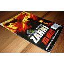 Zahni kde můžeš (DVD) (Bazar)