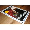 Poslední vyvolený - Edice Vapet pro každého (DVD) (Bazar)