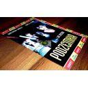 Podzemka - Edice Vapet pro každého (DVD) (Bazar)