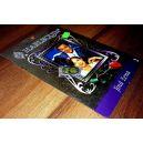 Jiná žena - Edice Harlequin DVD2 - Edice Blesk pro ženy - Romance (DVD) (Bazar)