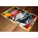 Bojiště 2. světové války DVD3 z 9 - Edice FILMAG Válka - dokument - disk č. 140 (DVD) (Bazar)