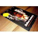 Zvířecí instinkty - Edice DVD edice (DVD č. 283/2010) (DVD) (Bazar)