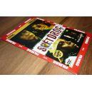 Svět drog - Edice FILMAG Movie Collection (DVD) (Bazar)
