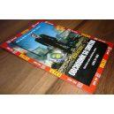 Obchodník se smrtí - Edice Nový čas vás baví (DVD) (Bazar)