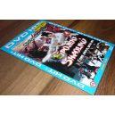 Spojení Shaolinů - Edice DVD HIT (DVD) (Bazar)