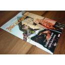 Noc na Karlštejně - Edice Blesk (DVD) (Bazar)