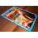 Solární armagedon - Edice DVD HIT (DVD) (Bazar)
