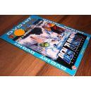Den zlomu - Edice DVD HIT - Svět katastrof disk č. 3 (DVD) (Bazar)