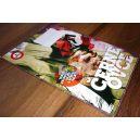 Černé ovce 2 - Edice FILMAG Válka - disk č. 154 (DVD2 ze 2) (DVD) (Bazar)