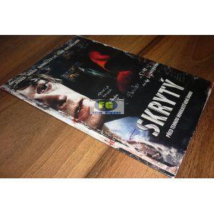 https://www.filmgigant.cz/26848-32984-thickbox/skryty--edice-dvd-edice-dvd-c-2882010-dvd-bazar.jpg