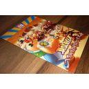 Asterix a Vikingové - Edice Film Club (DVD) (Bazar)