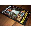 Dobrodruh - Edice Belmondo - Edice Sport (DVD) (Bazar)