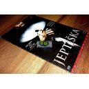 Jeptiška - Edice Horror (DVD) (Bazar)