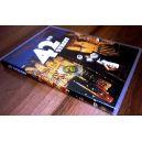 42. ulice (DVD) (Bazar)