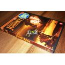 Johnny Reno (DVD) (Bazar)