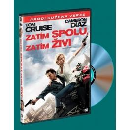 https://www.filmgigant.cz/270-thickbox/zatim-spolu-zatim-zivi-prodlouzena-verze-dvd.jpg