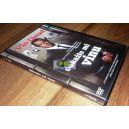 Dokažte mi vinu - Edice Svět DVD (DVD) (Bazar)