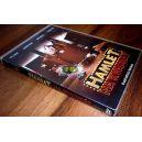 Hamlet na kvadrát (DVD) (Bazar)
