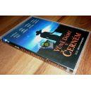 Vůně dámy v černém (DVD) (Bazar)